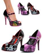 451-Gear-ellie-shoes-11b