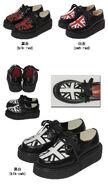 Shoes246-2