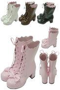 Shoes188-2