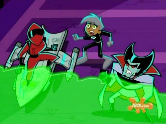 File:Danny Phantom 24 448.jpg