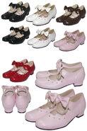 Shoes183-2