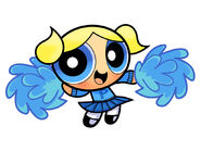 Cute-Bubbles-powerpuff-girls-10238313-1024-768