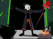 Danny Phantom 20 122