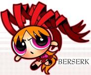 File:185px-Berserk-pink-eye-berserk-12734360-612-505.jpg