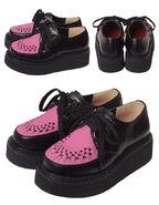Shoes288-2