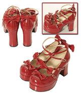 Shoes155-2