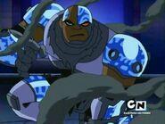 Teen Titans 62 272