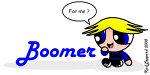 File:Boomer by KndLeppard.jpg