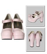 Shoes108-2
