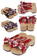 Shoes241-2