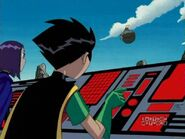 Teen Titans 16 173