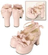 Shoes156-2