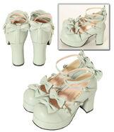 Shoes158-2