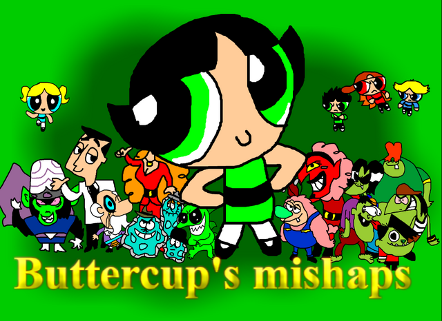 File:Buttercup.png