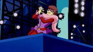 Scooby-doo-vampire-disneyscreencaps.com-8118