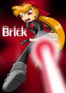 Brick rrb 1 by propimol-d3dtct1