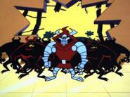 Doctor Diablos 3