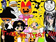Trick or treat by turtlehill-d4eki5o