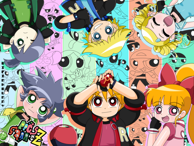 File:Wall ppg x rrbs fans by bipinkbunny-d34f7ac.png