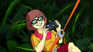 Aloha-scooby-doo-movie-screencaps.com-1002