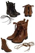Shoes250-2