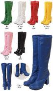 Shoes292-2