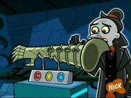 Danny Phantom 37 035