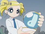 Miyako-powerpuff-girls-z-11148264-1024-768