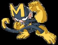 Monkeytrans