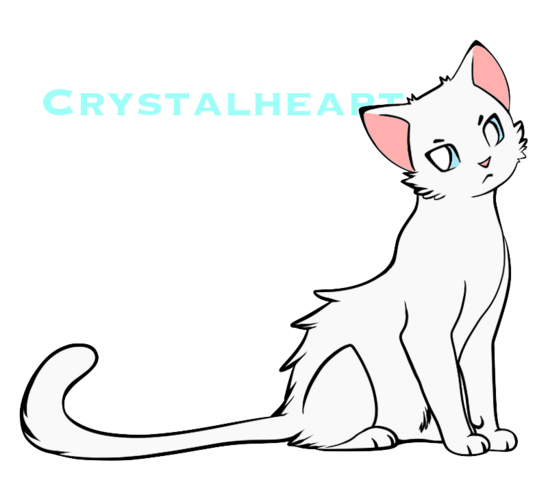 File:Crystalheart.png