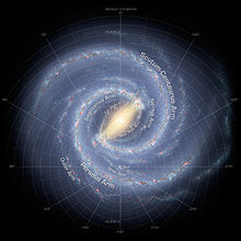File:220px-236084main MilkyWay-full-annotated.jpg