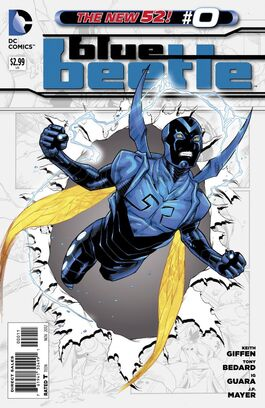 Blue Beetle Vol 8-0 Cover-1