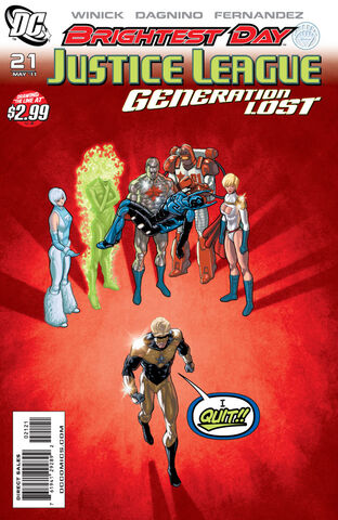 File:Justice League Generation Lost-21 Cover-2.jpg