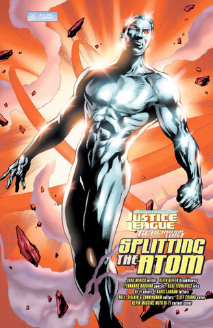 File:Captain Atom-6.jpg