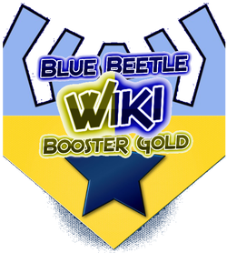 File:BoosterBlueLogo.png