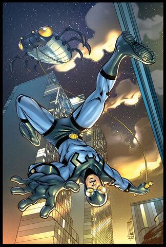 File:Blue Beetle Ted Kord-5.jpg