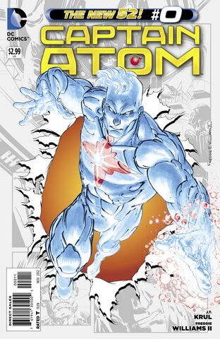 File:Captain Atom Vol 2-0 Cover-1.jpg