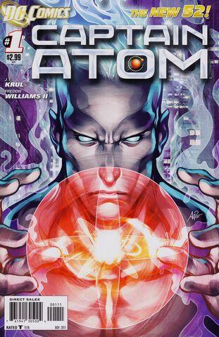 File:Captain Atom Vol 2-1 Cover-1.jpg