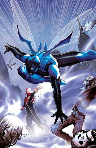 File:Blue Beetle Vol 8-7 Cover-1 Teaser.jpg