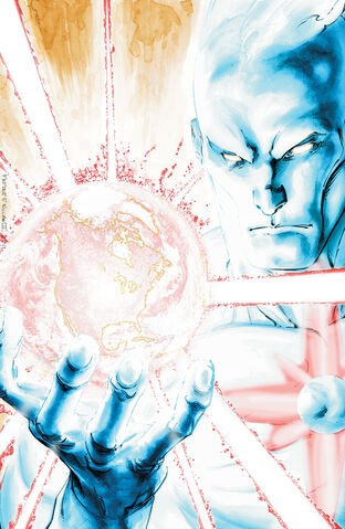 File:Captain Atom-20.jpg