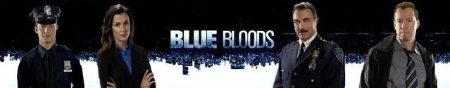 File:BlueBloodsBannderNotebookBack.jpg