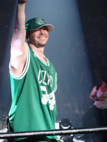 File:Donnie Wahlberg.jpg