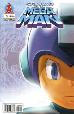 Megaman5