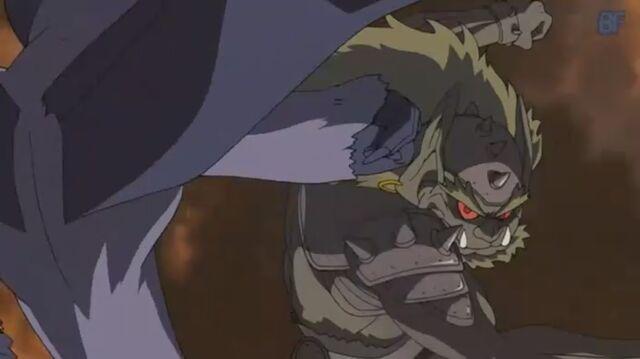 File:Goblin BlueDragon (10).jpg