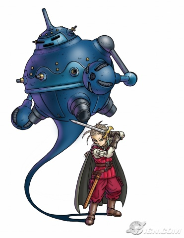 File:Blue-dragon-ikai-no-kyojuu-20090318024816074 640w.jpg