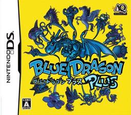 File:Blue Dragon Plus.jpg