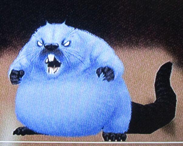 File:Fat Rat.jpg