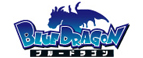 File:Bluedragon logo.jpg