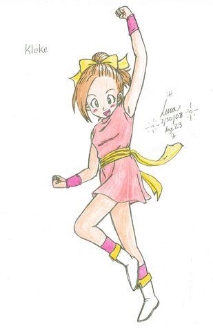 File:Cheering Kluke.jpg
