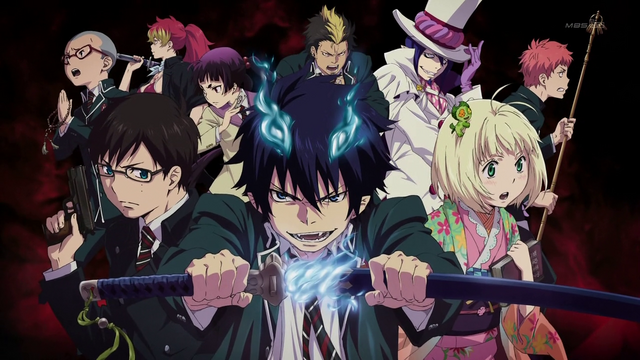 File:Ao no exorcist 2.png